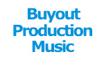 Buyout Production Music