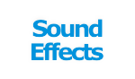 Royalty Free Sound Effects | Instant Download
