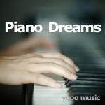 Piano Dreams Thumb