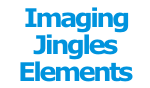 Imaging FX & Production Elements