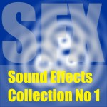Sound Effects Collection No 1 150