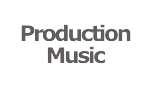 Production Music | Pre-Cleared Commercial Music