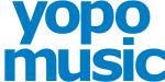YoPo Music