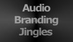 Audio Branding Sonic Logos & Jingles