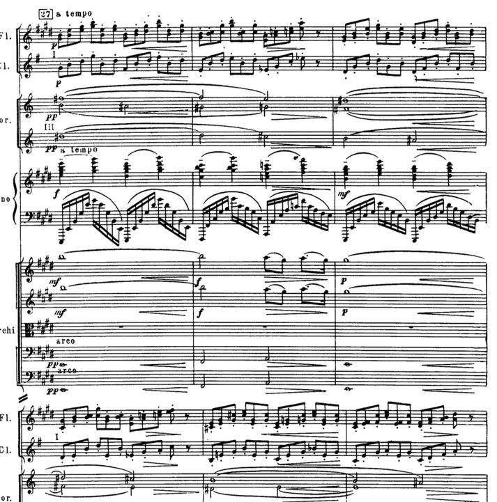 All Music Chords rachmaninoff sheet music : Rachmaninov Piano Concerto No 2 Royalty Free